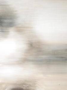 Quiet Mist by Kari Taylor