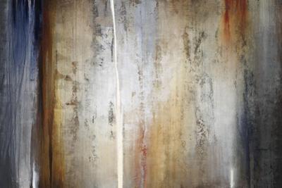 Reminants and Rust by Kari Taylor