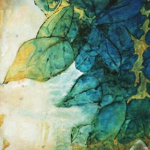 Water Line by Kari Taylor