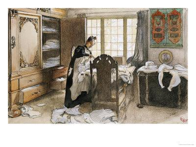 https://imgc.artprintimages.com/img/print/karin-by-the-linen-cupboard-karin-vid-linneskapet-1906_u-l-o6o5z0.jpg?p=0