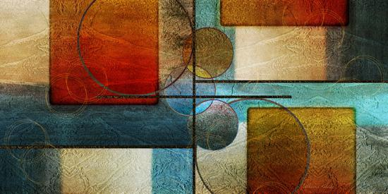 karin-connolly-abstract-intersections-panels-i