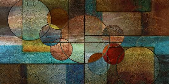 karin-connolly-abstract-intersections-panels-ii