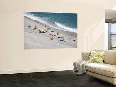 Playa De Cantarrijan, Nudist/ Naturist Beach by Karl Blackwell