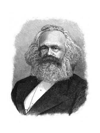 https://imgc.artprintimages.com/img/print/karl-marx-19th-century-german-political-social-and-economic-theorist_u-l-ptl8o10.jpg?p=0