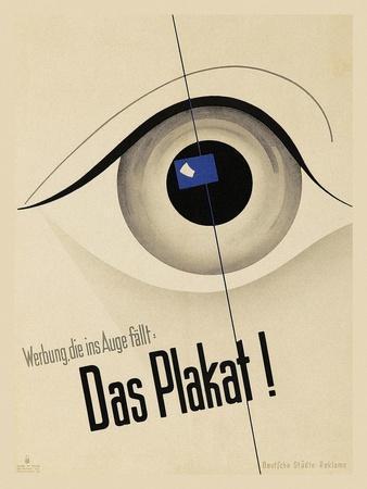 https://imgc.artprintimages.com/img/print/karl-schneider-plakatstil-das-plakat_u-l-q1a7cja0.jpg?p=0