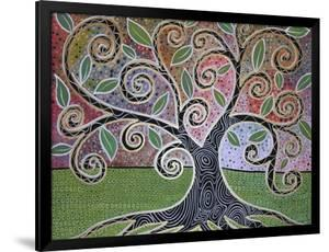 Notable Tree 1 by Karla Gerard