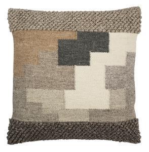 "Karlie 20"" Pillow"