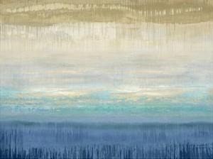 Serene I by Karrie Flynn