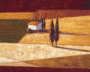 Villa Niccolo by Karsten Kirchner