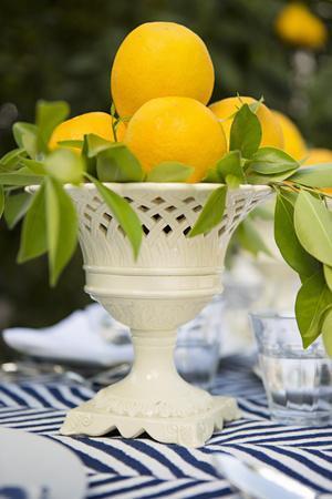 Lemons III