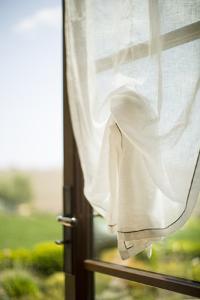 Open Window by Karyn Millet