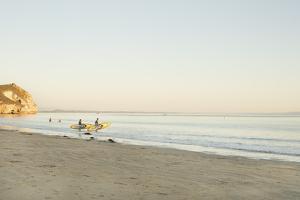 Surf by Karyn Millet