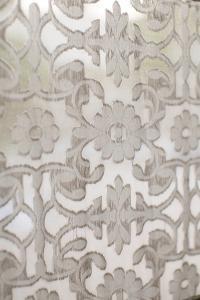Tapestry by Karyn Millet