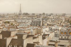Views of France II by Karyn Millet