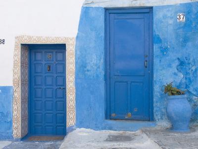 https://imgc.artprintimages.com/img/print/kasbah-des-oudaias-rabat-morocco-north-africa-africa_u-l-pfla1l0.jpg?p=0