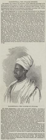 https://imgc.artprintimages.com/img/print/kasgeewhala-the-usurper-of-gwalior_u-l-pvgjmu0.jpg?artPerspective=n
