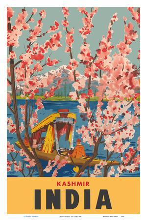 https://imgc.artprintimages.com/img/print/kashmir-india-dal-lake-almond-blossoms_u-l-f9i7cg0.jpg?p=0