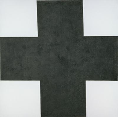 Black Cross, c.1920