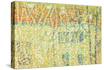 Landscape, 1906-08