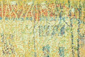 Landscape, 1906-08 by Kasimir Malevich