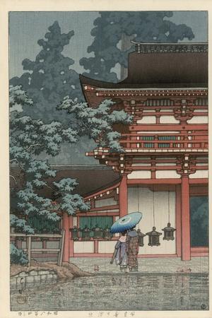 https://imgc.artprintimages.com/img/print/kasuga-shrine-nara_u-l-q1g8uxl0.jpg?p=0