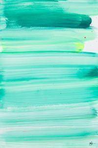 Colour Study I by Kat Papa