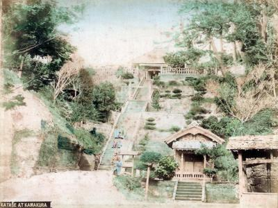 https://imgc.artprintimages.com/img/print/katase-at-kamakura-japan_u-l-pttv120.jpg?p=0