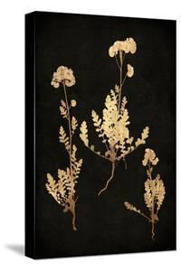 Golden Nature V by Kate Bennett