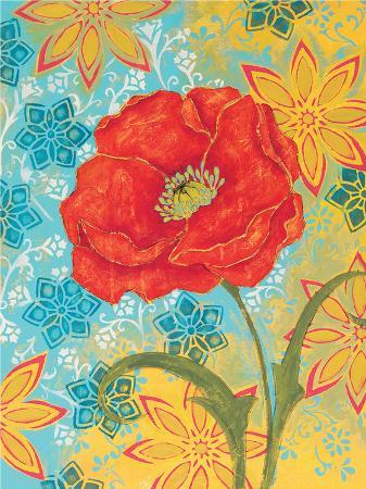 kate-birch-sunset-poppy