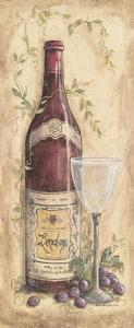 Bordeaux by Kate McRostie