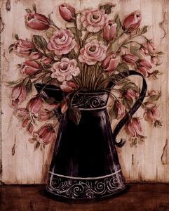 Ladies in Black II by Kate McRostie