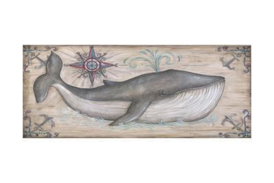 Whale Watch I