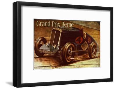 Grand Prix Berne