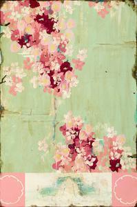 Remembering Spring · Kathe Fraga