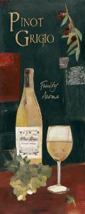 Fruty Aroma by Katherine & Elizabeth Pope