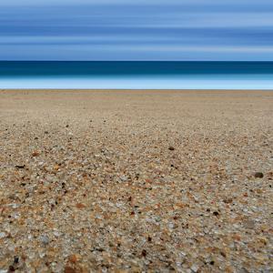 Glass Sand by Katherine Gendreau