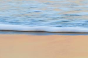 Oceans Edge by Katherine Gendreau