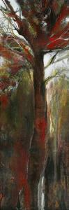 Automne chaud by Kathleen Cloutier