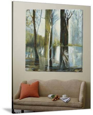 Contemporary Forest 1