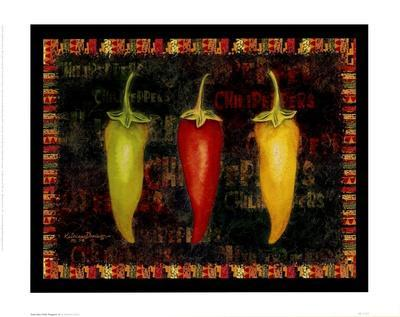 Red Hot Chili Peppers II