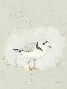 Sea Birds I by Kathrine Lovell