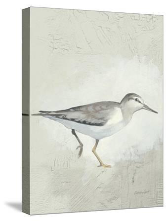 Sea Birds III