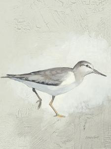 Sea Birds III by Kathrine Lovell