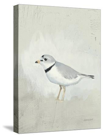 Sea Birds IV