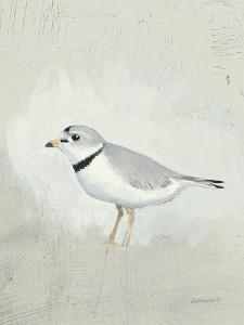 Sea Birds IV by Kathrine Lovell