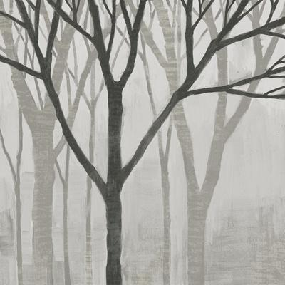 Spring Trees Greystone II