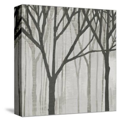 Spring Trees Greystone III