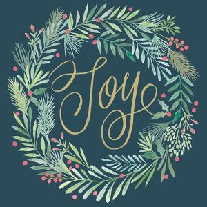 Joy by Kathryn Selbert