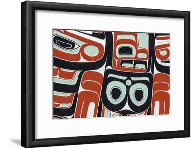 Native American Art VII