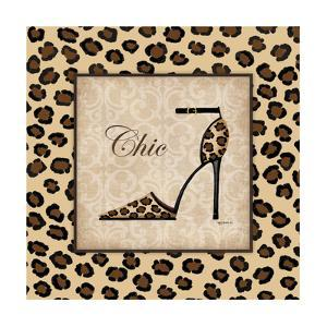 Chic by Kathy Middlebrook